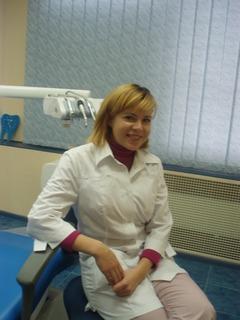 Юлия Зейрук